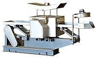 Машина для изготовления макарон