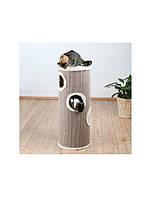TRIXIE Cat Tower Edoardo 40 / 100 cm