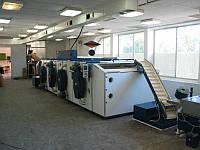 Оборудование для изготовления макаронных изделий