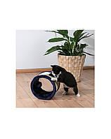 TRIXIE рол для кошки 23 x 20 cm