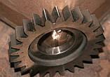 Долбяк дисковый М-4, 20 гр., Z-25, Р6М5, черновой, фото 3