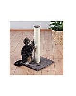 TRIXIE Когтеточка для кошки 62 cm