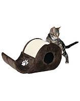 "TRIXIE ""Elda"" Когтеточка-волна для кошки"