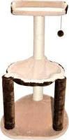 ZOLUX Camel когтеточка для кошки