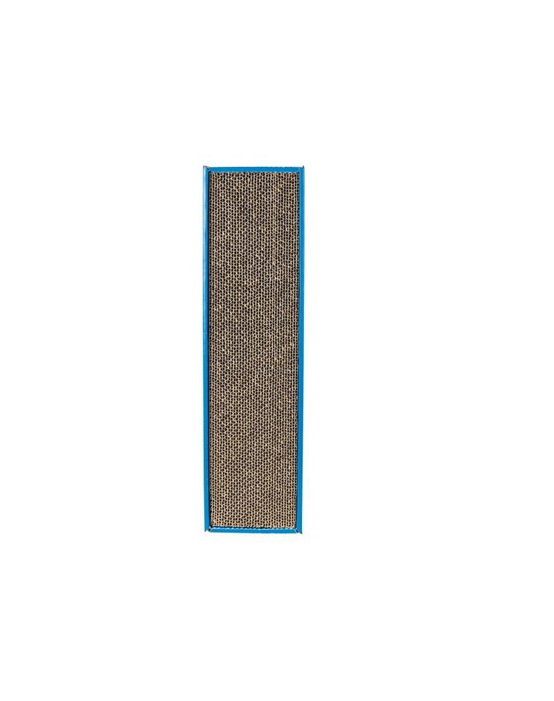 TRIXIE San fernando 50 cm 13 × 48 cm