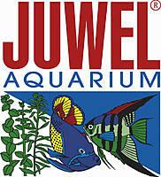 Аквариумы Juwel (Ювель).