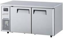 Холодильний стіл Daewoo KUR12-2