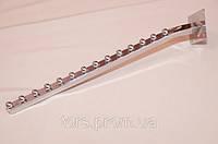 Кронштейн, флейта на стену