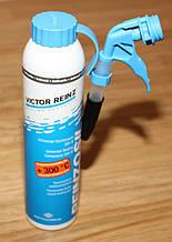 Герметик V/R 200мл(балон під тиском)