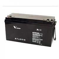 Аккумулятор Свинцово-кислотный Vision 12V, 150Ah