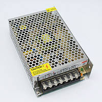 Блок Питания LEDEX 80W, 6.5A, 12V (не влагозащищенный)