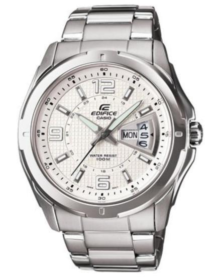 Часы Casio EF-129D-7AVEF