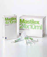 Мастилекс шприц 10мл Invesa (Испания) противомаститный препарат для введения в дойку