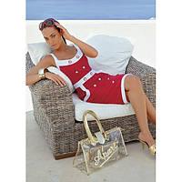 Платье женское элегантное, фото 1