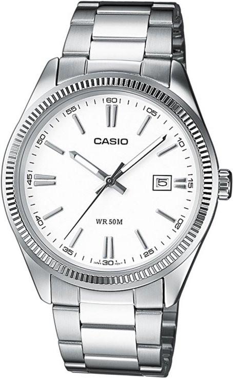 Часы Casio MTP-1302PD-7A1VEF (Casio MTP-1302D-7A1VEF)