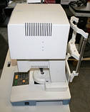 Анализатор поля зрения OKTOPUS1-2-3, фото 2