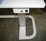 Анализатор поля зрения OKTOPUS1-2-3, фото 5