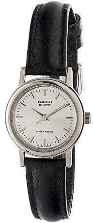 Наручные женские часы Casio LTP-1095E-7ADF оригинал