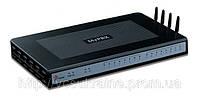 IP-АТС Yeastar MyPBX Standart (4 GSM канала)