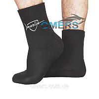 Шкарпетки Marlin Anatomic Duratex 5 мм, фото 1