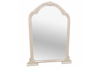 """Зеркало Опера """"Світ Меблів"""""""