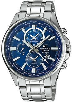 Часы Casio EFR-304D-2AVUEF
