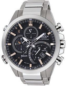 Часы Casio EQB-500D-1A2ER