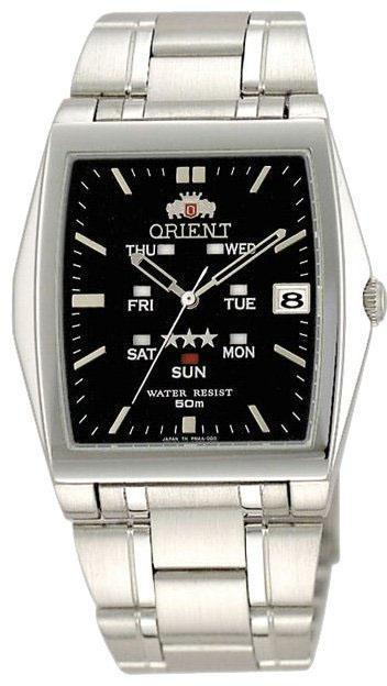 Orient FPMAA003BJ оригинал