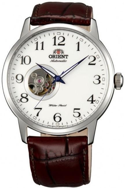 Часы Orient FDB08005W0