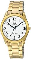 Наручные мужские часы Q&Q Q594J004Y оригинал