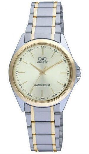 Часы Q&Q Q118-400Y