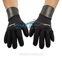 Перчатки Marlin Smooth Wrist 5 мм