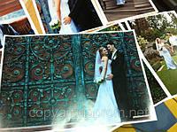 Печать фото, фото 1