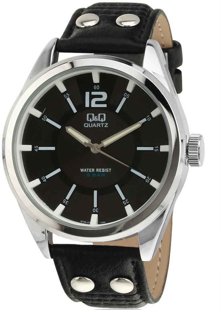 Часы Q&Q Q736J302Y