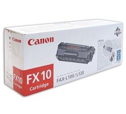 Заправка картриджей на Подоле — HP, CANON, XEROX, SAMSUNG, BROTHER, PANASONIC