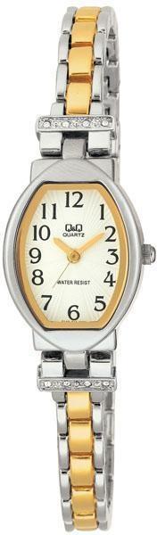Часы Q&Q F149-414Y
