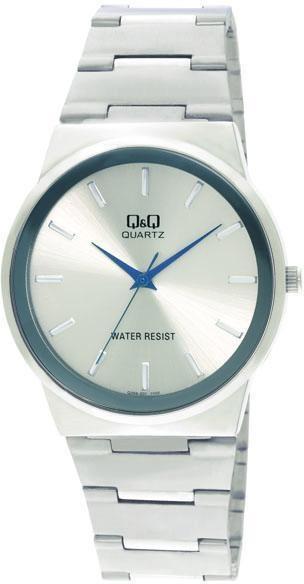 Наручные мужские часы Q&Q Q398-201Y оригинал