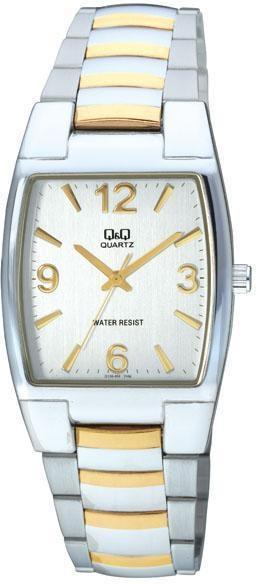 Часы Q&Q Q138-404Y
