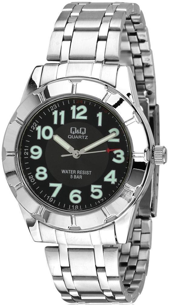 Часы Q&Q Q582J205Y