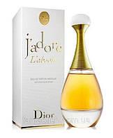 Женская парфюмерная вода Christian Dior J`adore L`absolu (Кристиан Диор Жадор Абсолют)- цветочный аромат AAT
