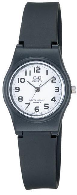 Наручные женские часы Q&Q VP47J005Y оригинал