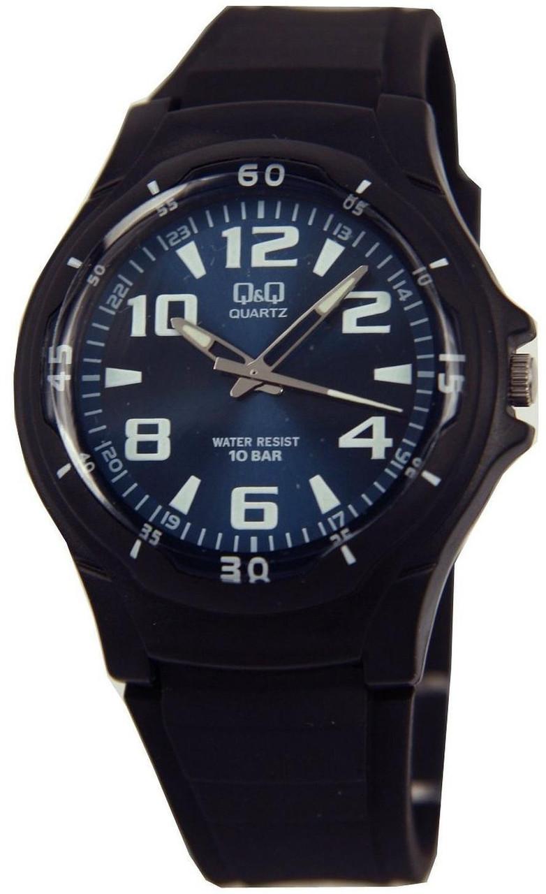Часы Q&Q VP58-003