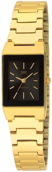 Часы Q&Q Q721-002Y