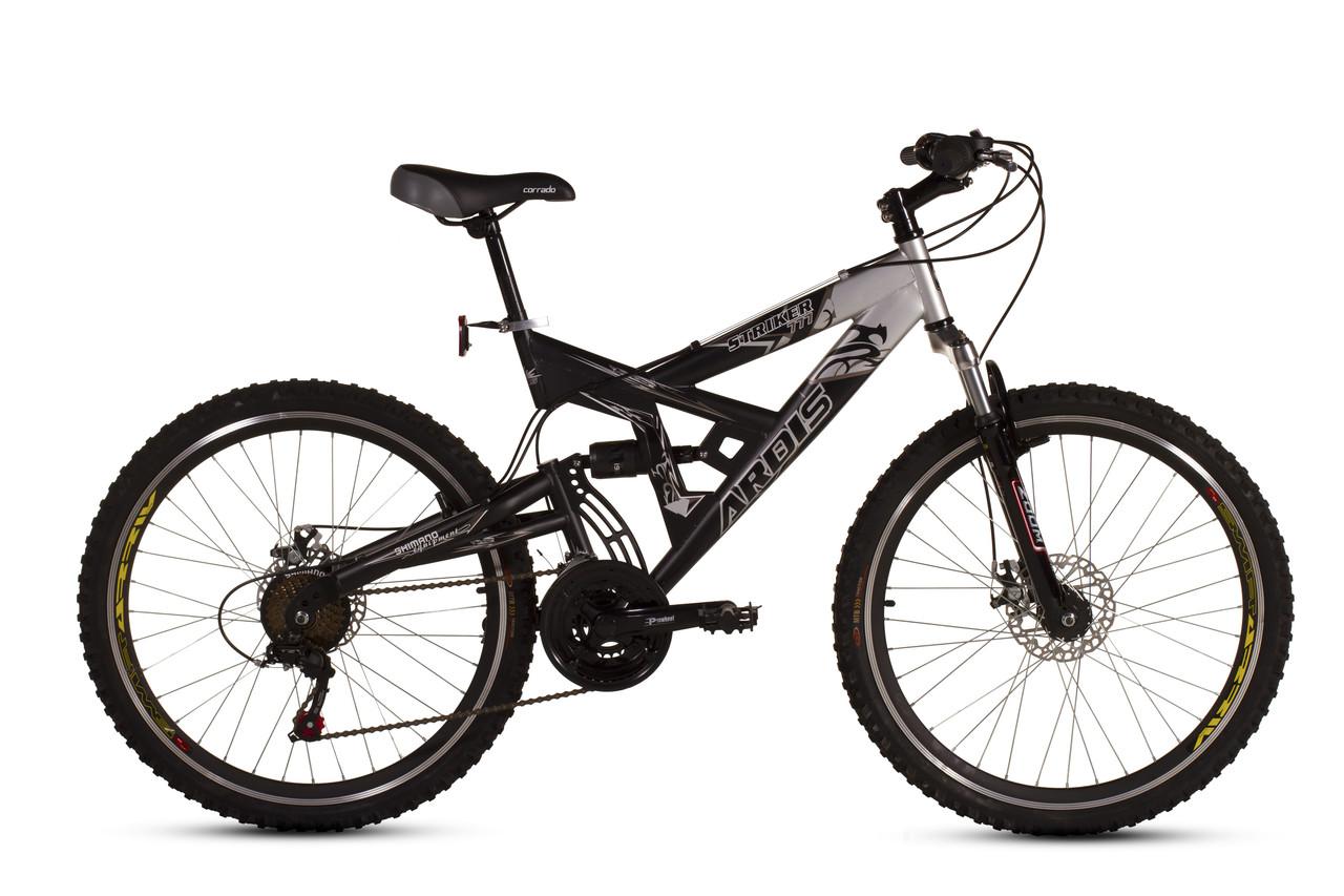 """Велосипед горный Ardis Striker 777 26""""."""