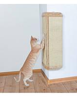 TRIXIE Угловая когтеточка для кошек 40 × 75 cm