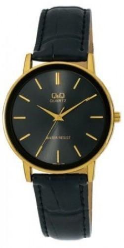 Часы Q&Q Q850J102Y