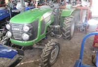 Трактор CHERY-RF244B (ДТЗ)