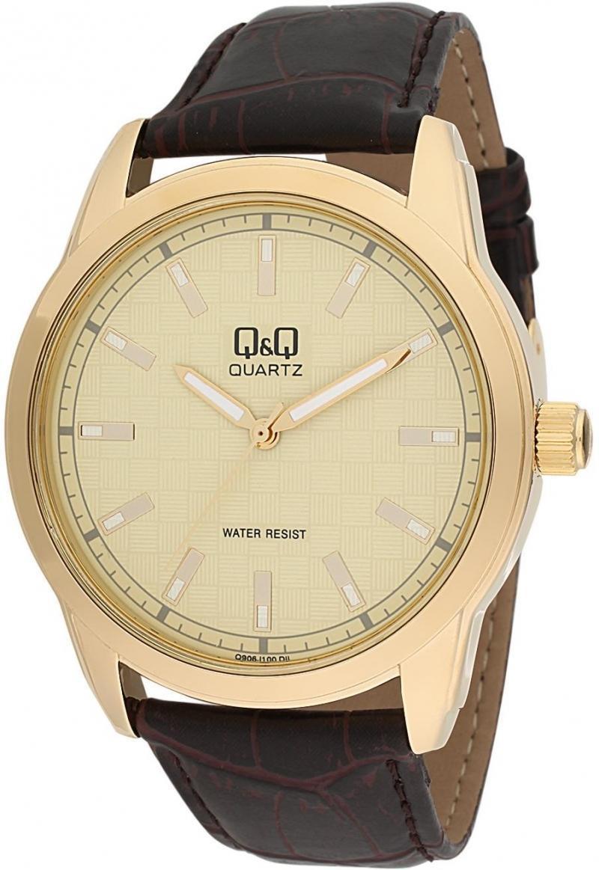 Часы Q&Q Q906J100Y