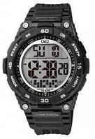 Наручные мужские часы Q&Q M147J001Y оригинал