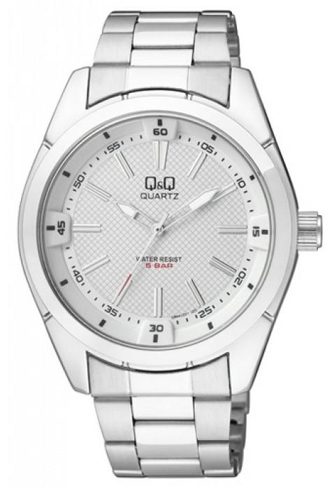 Наручные мужские часы Q&Q Q894J201Y оригинал